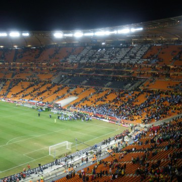 70-299-30-555-70-291-17-206-SoccerCity_GhanaUruguayInterior2