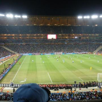 SoccerCity_EnglandGermany