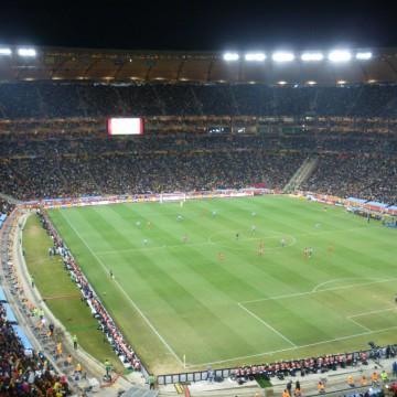 SoccerCity_GhanaUruguay_Interior